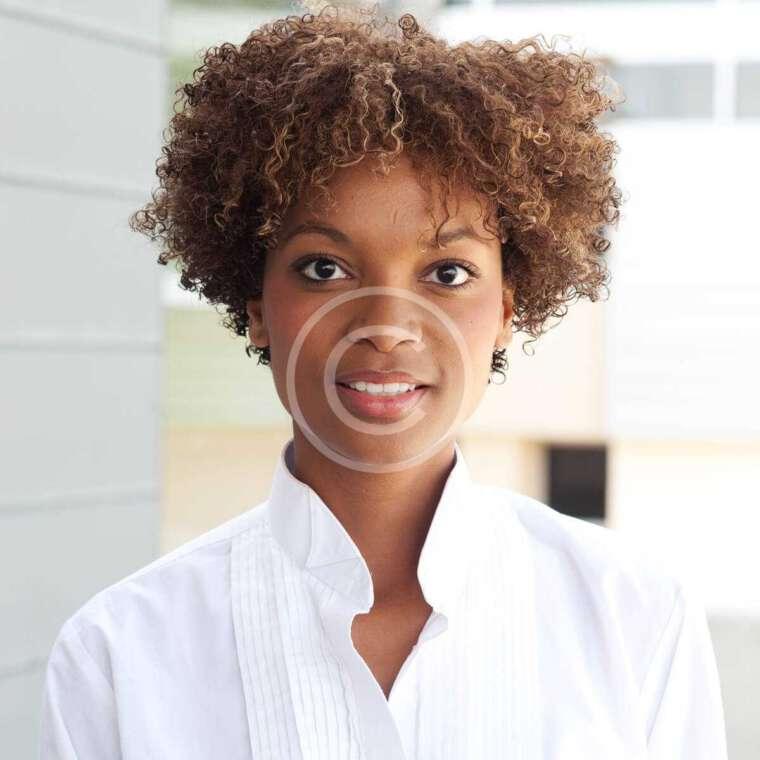 Keisha Smith